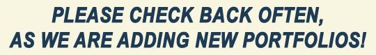 check-back
