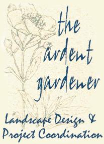 The Ardent Gardener, Huntsville, UT