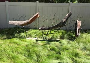 Cobos/Velasquez Garden