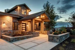 5925 Mountain Ranch Drive 36