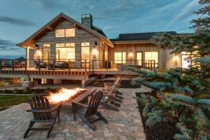 5925 Mountain Ranch Drive 45