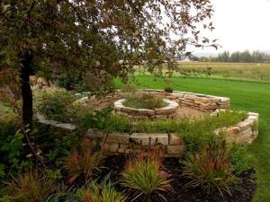 Christie Garden